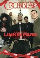 linkin-park-book
