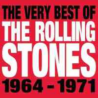 the-rolling-stones-best