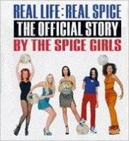 spice-girls-book