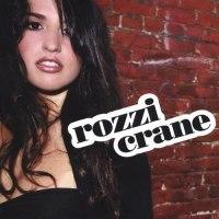 rozzi-crane