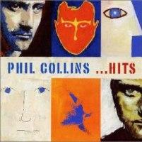 phil-collins-best