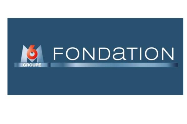 Fondation M6, partenaire de dernière minute !