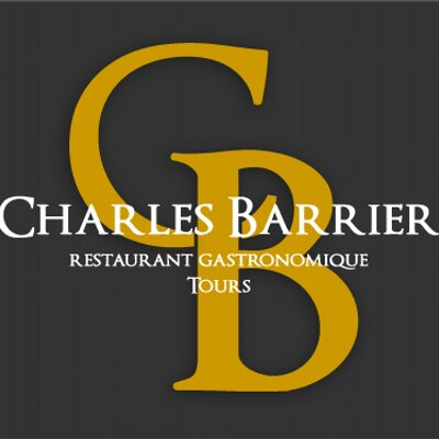 Charles Barrier
