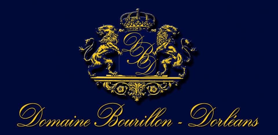 Domaine Bourillon Dorléans