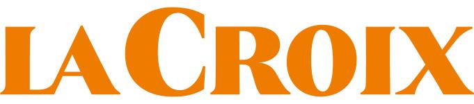 La Croix, Xavier Renard, 15-16 octobre