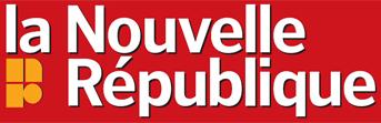 La Nouvelle République, Philippe Haller, 2 Novembre 2016