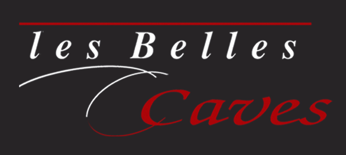 Belles caves