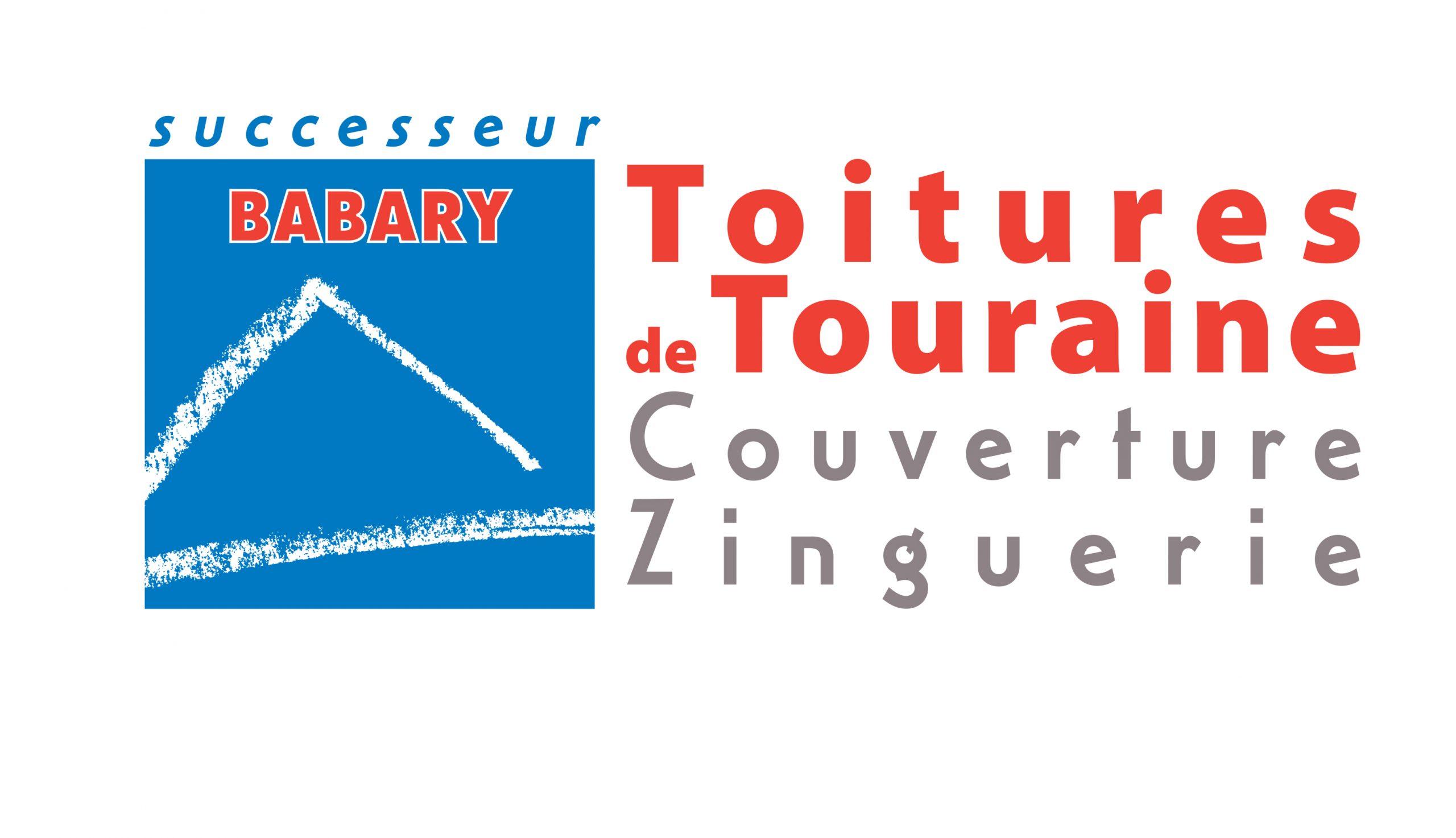 Toitures de Touraine