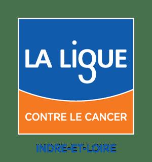 La Ligue Contre le Cancer 37