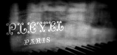 atelier restauration piano Bruno Prévalet