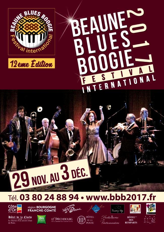 https://concerts.prevalet-musique.com/beaune-blues-boogie-festival-2017/