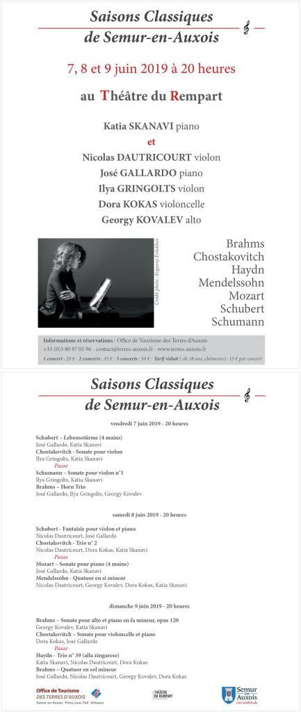 saisons-classique-semu-auxois-prevalet-musique