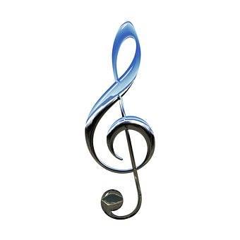 basilique gray concert choral, piano Prévzlet Musique