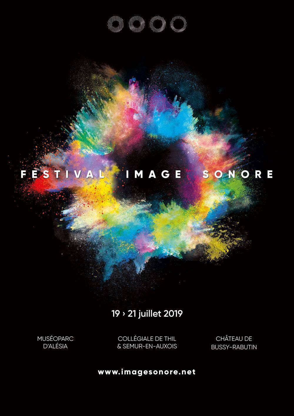 images sonores, pianos Prévalet Musique