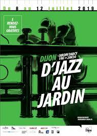 jazz au jardin, piano Prévalet Musique