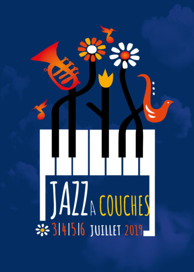https://www.jazzacouches.fr/