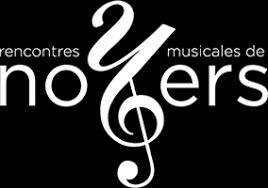 Rencontres Musicales de Noyer sur Serein, festival des Grands Crus, piano Prévalet Musique