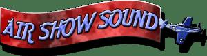 airshow-sound.com
