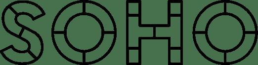 soho liverpool logo