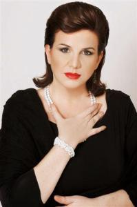 Maria Dragoni 1