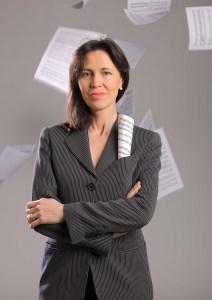 Sara Mingardo