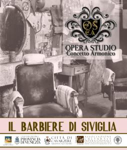 barbierecavarzere