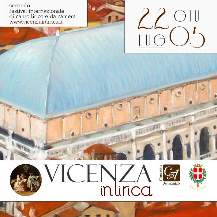 libretto vicenza 15x15-Pagina001