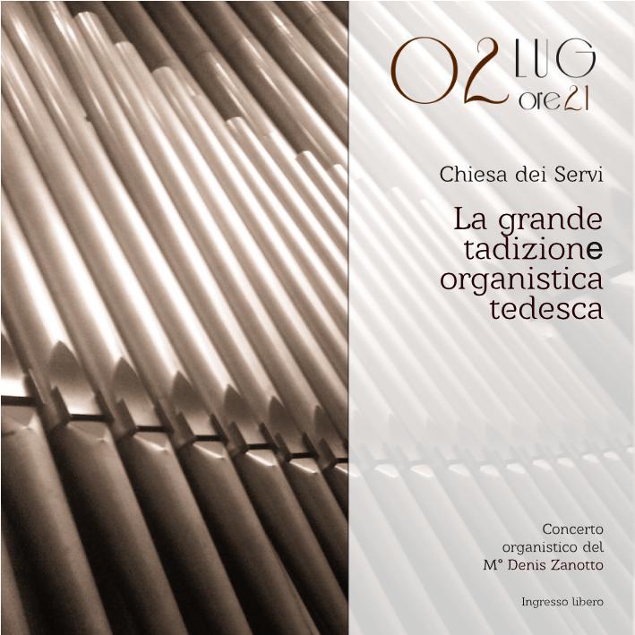 libretto vicenza 15x15-Pagina018