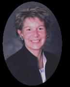 Victoria J. Concha