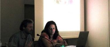 Conferencias y Congresos