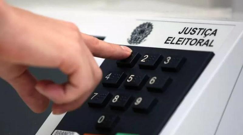Veja quem são os candidatos a prefeito e a vice em Conchal
