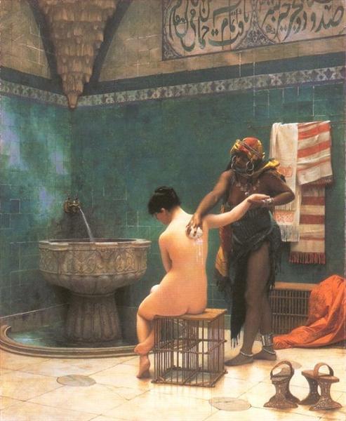 moorish-bath-ii