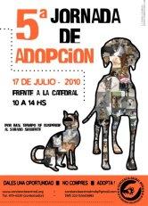 jornada-adopcion-17jul