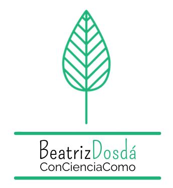 Beatriz Dosdá