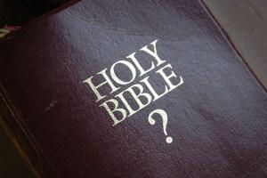 Duda biblia