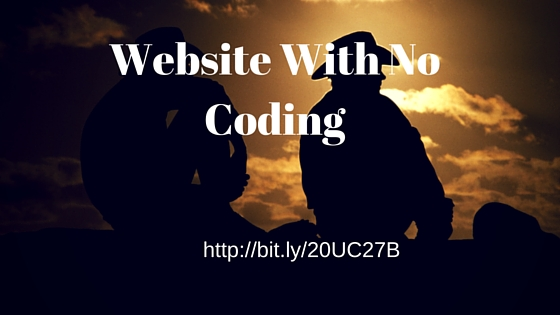 Cheap Coding Courses
