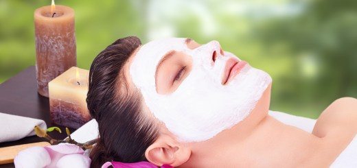 Best Hydrating Facial Mask