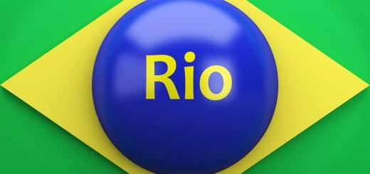 Summer Olympics Educational Activities