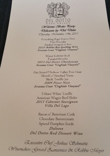 Del_Dotto_Wine_Paired_Tasting_Menu_vertical_Concierge_of_the_Valley_11_19_2015_140148_400px