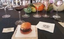 Del_Dotto_Wine_Paired_Tasting_Slider_Concierge_of_the_Valley_11_19_2015_144542