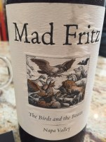 mad_fritz_birds_and_the_beasts_front_2016-01-13 16.45.37