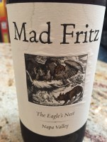mad_fritz_eagles_nest_front_2016-01-13 16.29.54