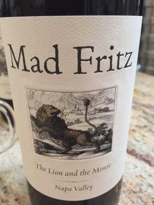 mad_fritz_lion_and_mouse_front_2016-01-13 16.11.19
