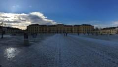 Kurztrip Wien #vienna #wien #sightseeingjogging #conciergeservice #joggendurchwien #ottowagner #conciergeontheway