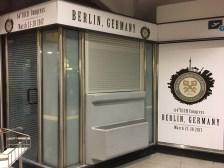 Wenn 600 Concierges nach Berlin reisen.. #Berufsverband #Hotelliers #Grandhotellerie #Concierge #Leidenschaft #passion #challenge #uich2017berlin #lesclefsdor #lcdbln #ZeTimeToMakeFriends