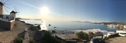 #Inselhopping #Mykonos #Santorini #Naxos #Paros #conciergeontheway #exploregreek #greek #griechenland #cycladesislands #kykladen