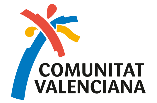 Turisme y Diputación apuestan fuerte por la música en Buñol