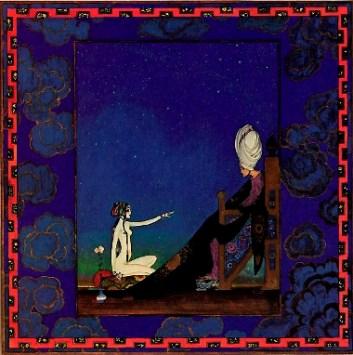 kay-nielsen_arabian_nights
