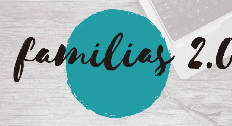 Familias 2punto0, tirbu y lactancia online