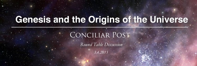 Origins of the Universe Round Table